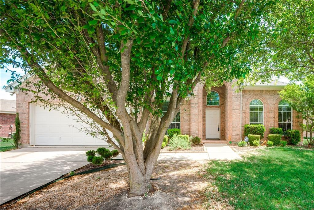 Sold Property | 8636 Darrington Drive Dallas, Texas 75249 1