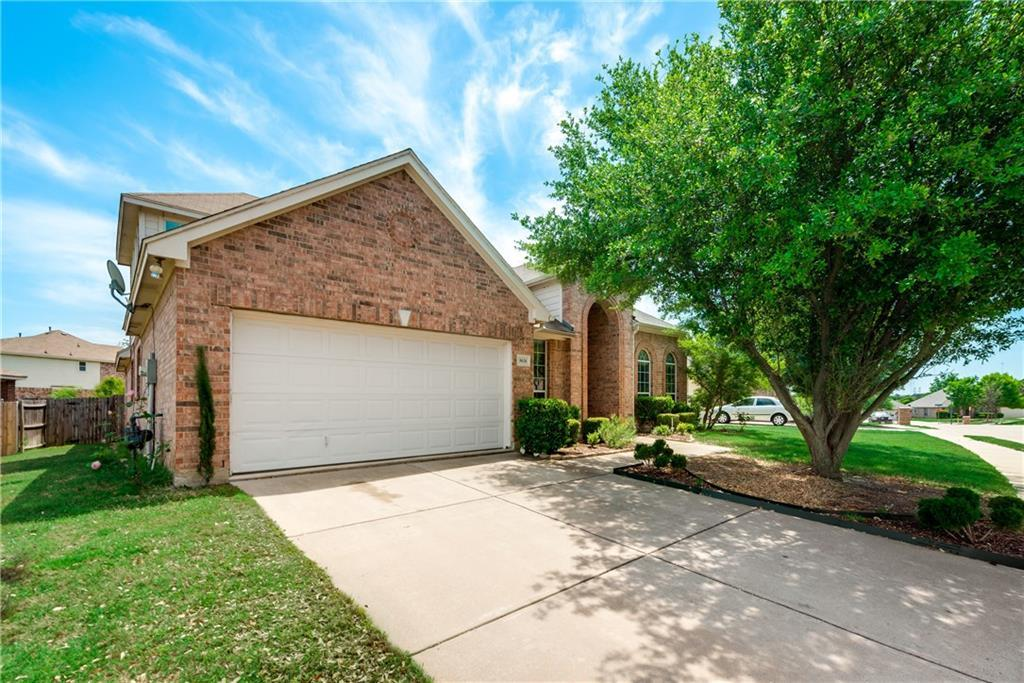 Sold Property | 8636 Darrington Drive Dallas, Texas 75249 2