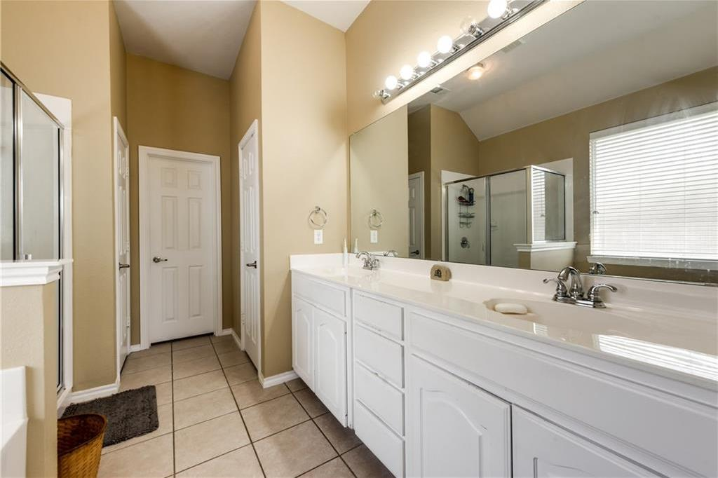 Sold Property | 8636 Darrington Drive Dallas, Texas 75249 20