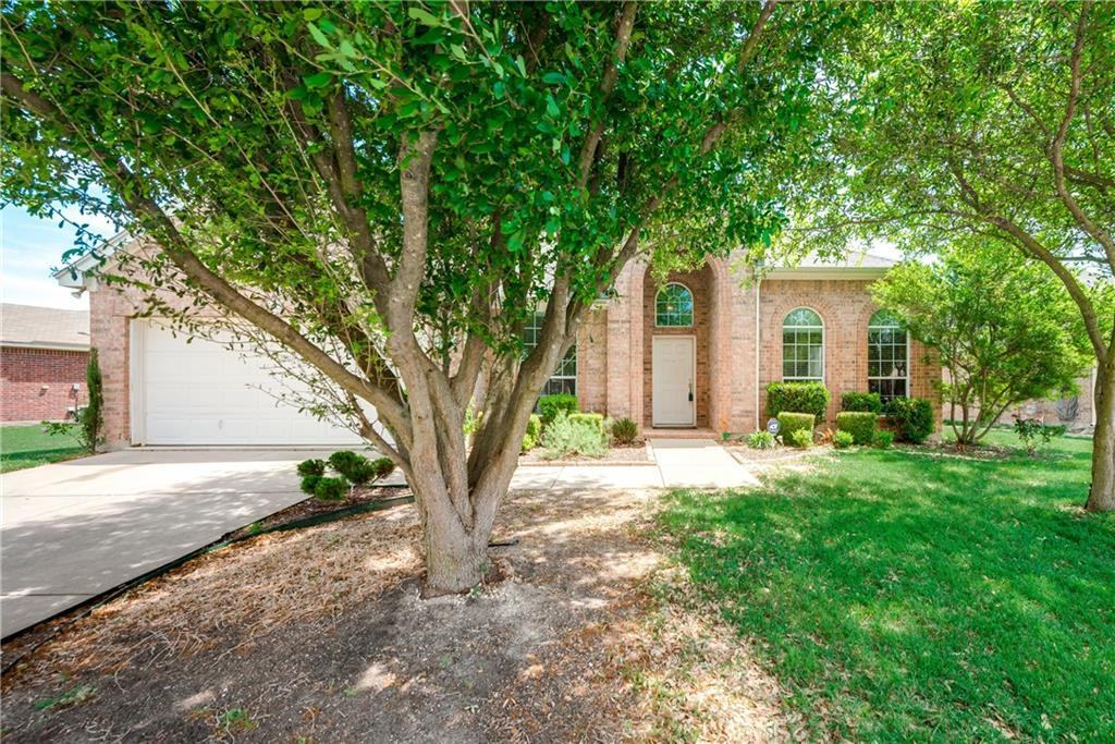 Sold Property | 8636 Darrington Drive Dallas, Texas 75249 3