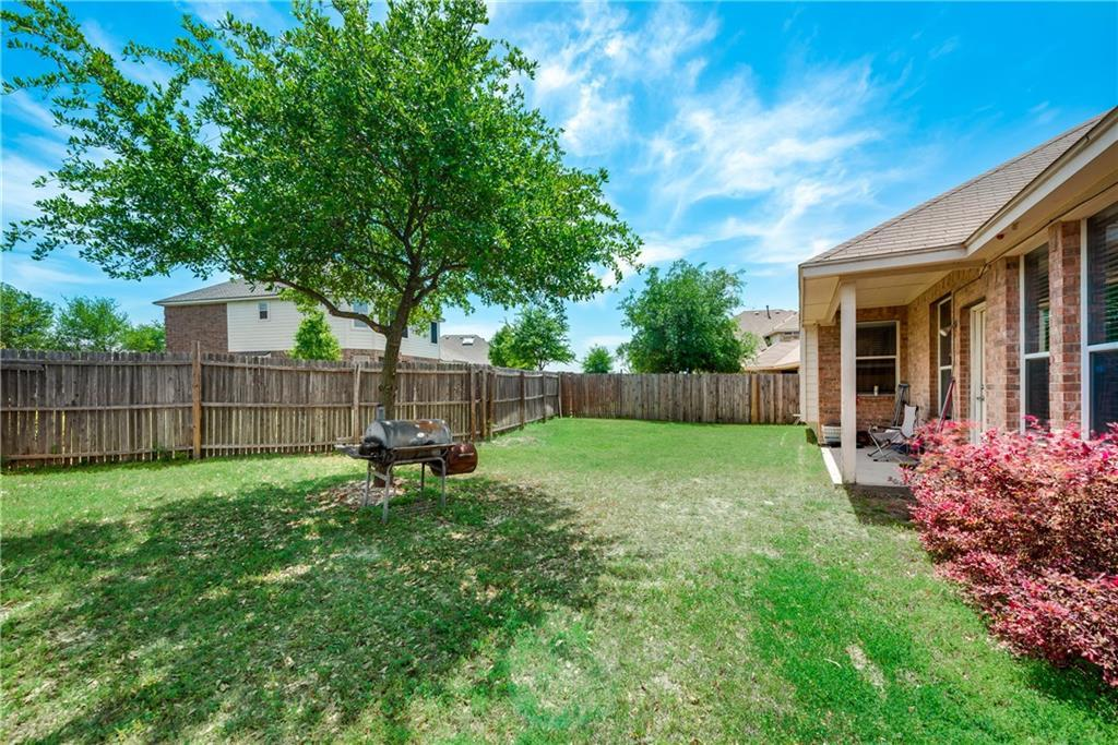 Sold Property | 8636 Darrington Drive Dallas, Texas 75249 22
