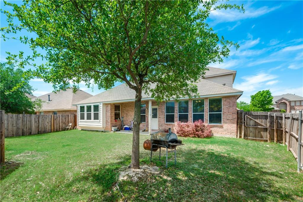 Sold Property | 8636 Darrington Drive Dallas, Texas 75249 23