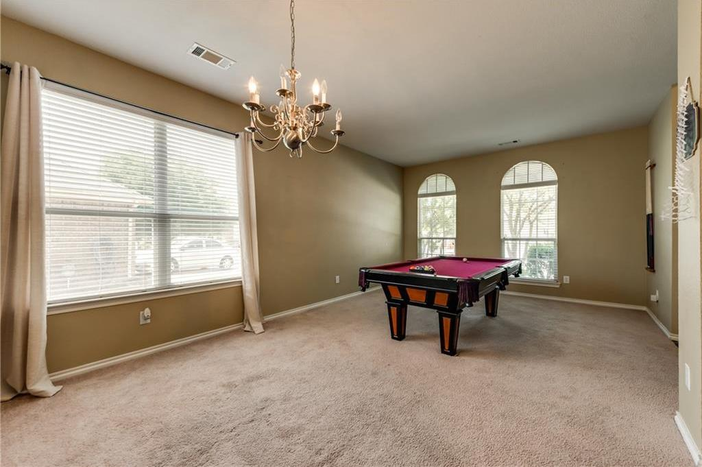 Sold Property | 8636 Darrington Drive Dallas, Texas 75249 9