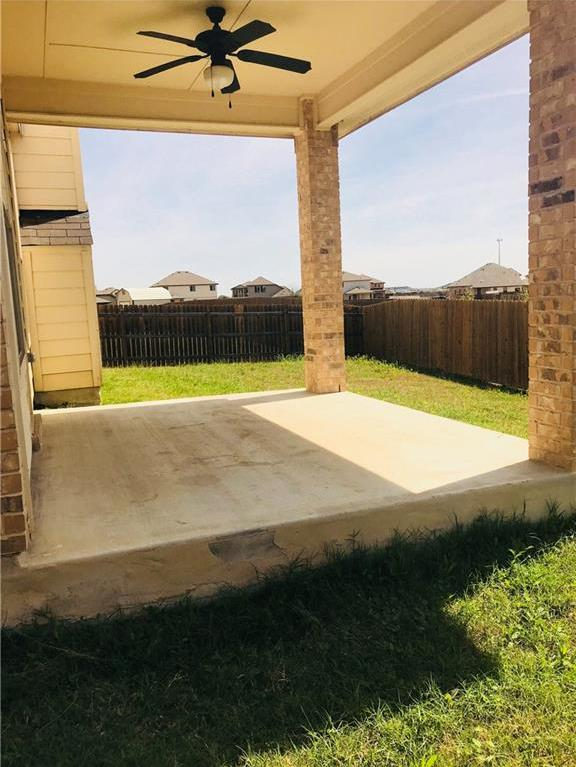 Sold Property | 6708 Cool Creek DR Killeen, TX 76549 32