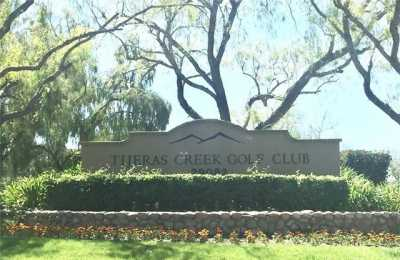 Closed | 93 Rabano  #81 Rancho Santa Margarita, CA 92688 14