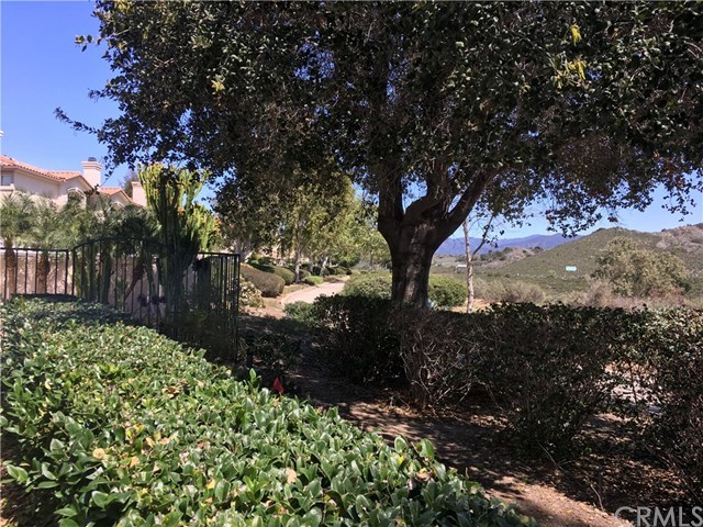Closed | 93 Rabano  #81 Rancho Santa Margarita, CA 92688 2