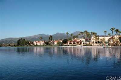 Closed | 93 Rabano  #81 Rancho Santa Margarita, CA 92688 27