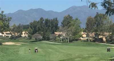 Closed | 93 Rabano  #81 Rancho Santa Margarita, CA 92688 30