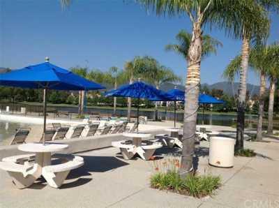 Closed | 93 Rabano  #81 Rancho Santa Margarita, CA 92688 31