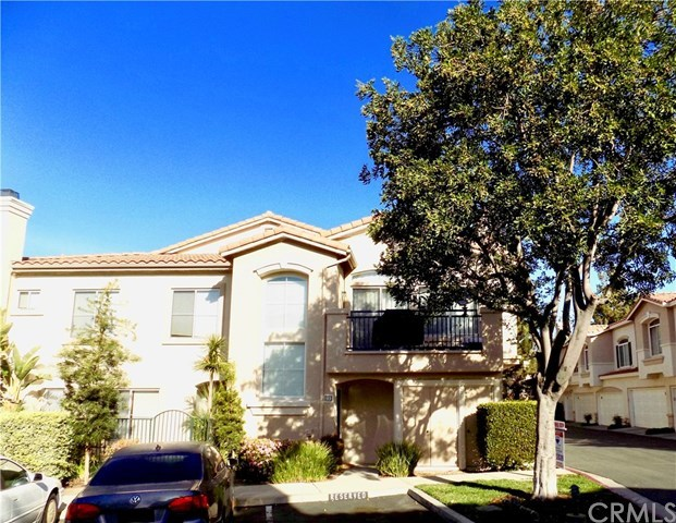 Closed | 93 Rabano  #81 Rancho Santa Margarita, CA 92688 33