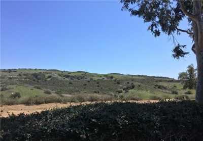 Closed | 93 Rabano  #81 Rancho Santa Margarita, CA 92688 4