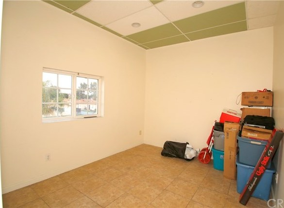 Property for Rent | 4846 Florence Avenue  Bell, CA 90201 40
