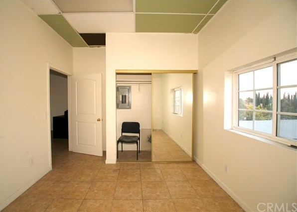 Property for Rent | 4846 Florence Avenue  Bell, CA 90201 41