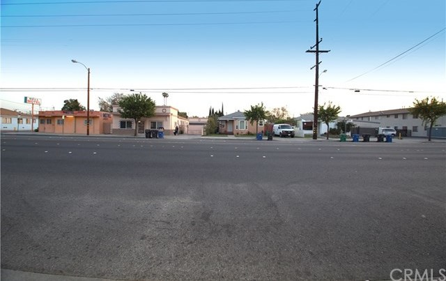 Property for Rent | 4846 Florence Avenue  Bell, CA 90201 46
