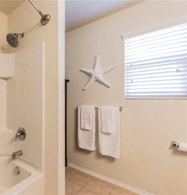 Sold Property | 3007 Hickory Ridge Melissa, Texas 75454 16