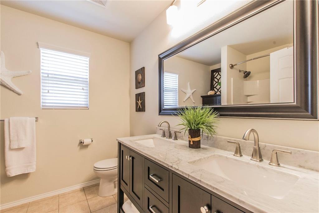 Sold Property | 3007 Hickory Ridge Melissa, Texas 75454 17