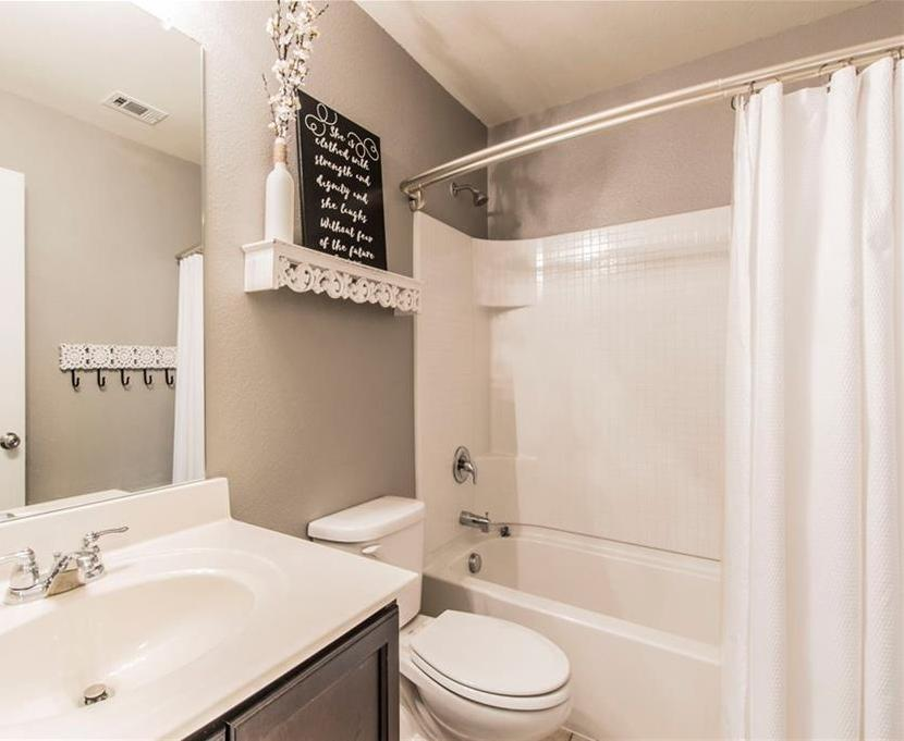 Sold Property | 3007 Hickory Ridge Melissa, Texas 75454 19