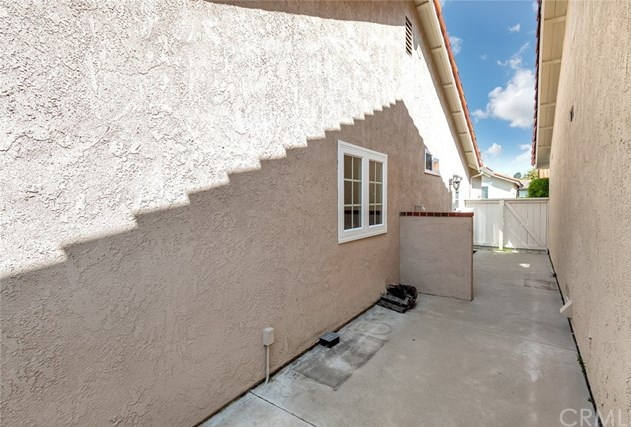 Closed | 27700 Calle Valdes  Mission Viejo, CA 92692 19