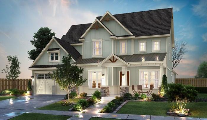 Sold Property | 1112 Spencer Street Allen, Texas 75013 0