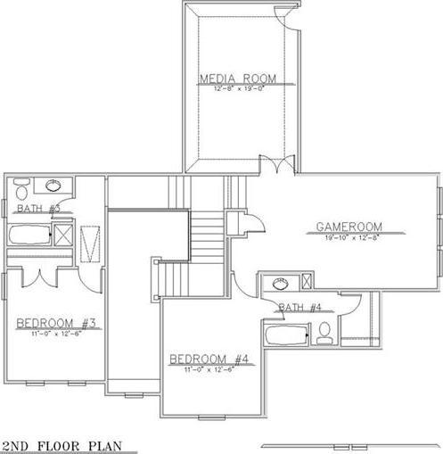 Sold Property | 1112 Spencer Street Allen, Texas 75013 2