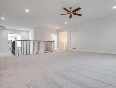 Sold Property | 815 Sam Drive Allen, Texas 75013 10