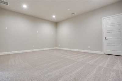 Sold Property | 815 Sam Drive Allen, Texas 75013 11
