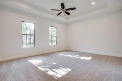 Sold Property | 815 Sam Drive Allen, Texas 75013 12