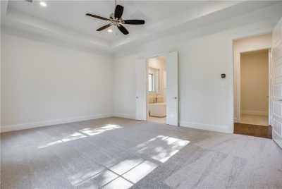 Sold Property | 815 Sam Drive Allen, Texas 75013 13