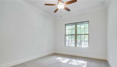 Sold Property | 815 Sam Drive Allen, Texas 75013 15
