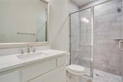 Sold Property | 815 Sam Drive Allen, Texas 75013 16