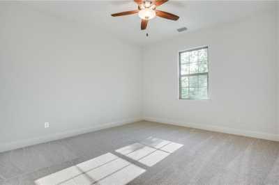 Sold Property | 815 Sam Drive Allen, Texas 75013 17