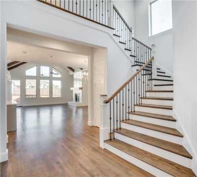 Sold Property | 815 Sam Drive Allen, Texas 75013 2