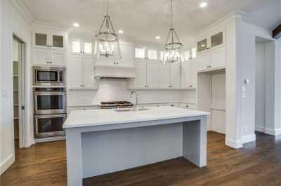 Sold Property | 815 Sam Drive Allen, Texas 75013 6