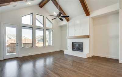 Sold Property | 815 Sam Drive Allen, Texas 75013 7