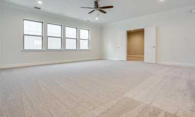 Sold Property | 815 Sam Drive Allen, Texas 75013 9
