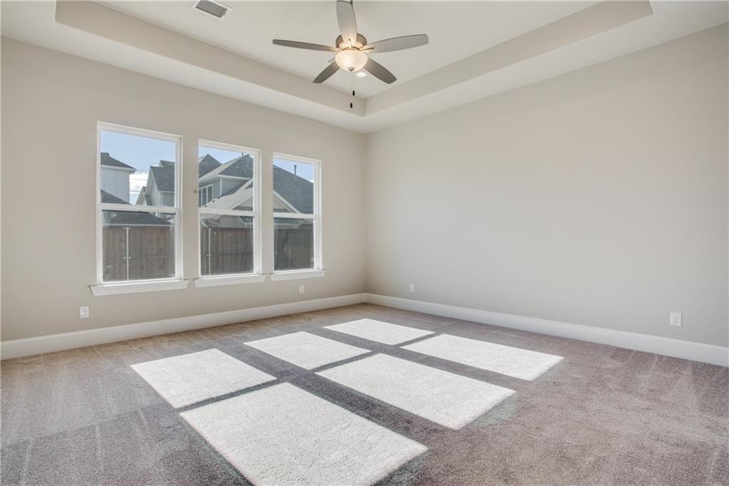 Sold Property   1103 Van Drive Allen, Texas 75013 10