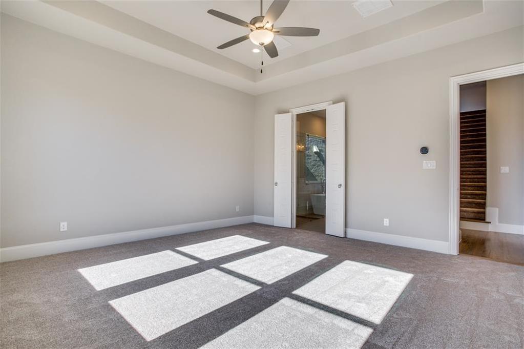 Sold Property   1103 Van Drive Allen, Texas 75013 11