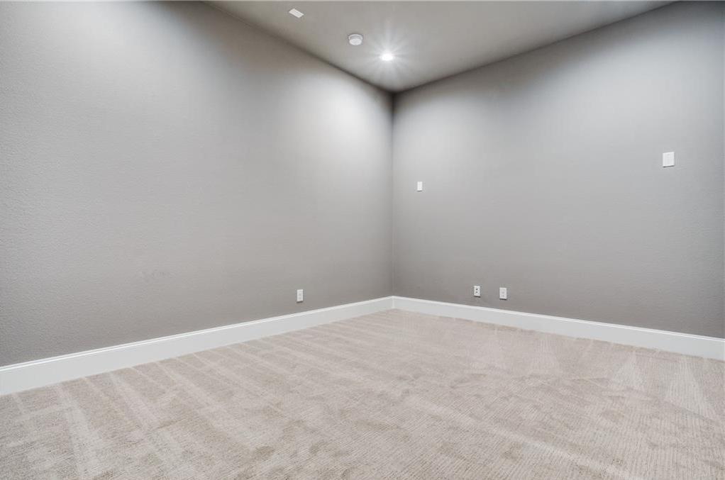 Sold Property   1103 Van Drive Allen, Texas 75013 14