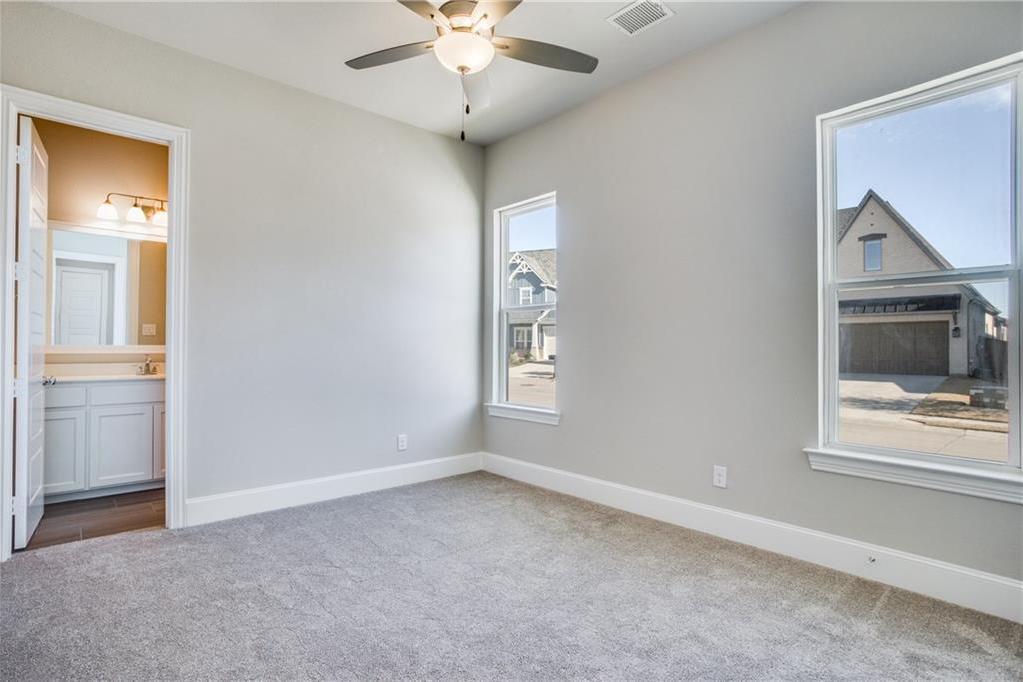 Sold Property   1103 Van Drive Allen, Texas 75013 16