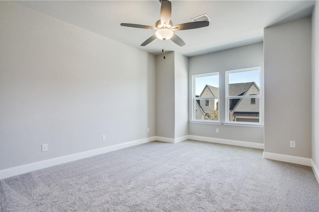 Sold Property   1103 Van Drive Allen, Texas 75013 17
