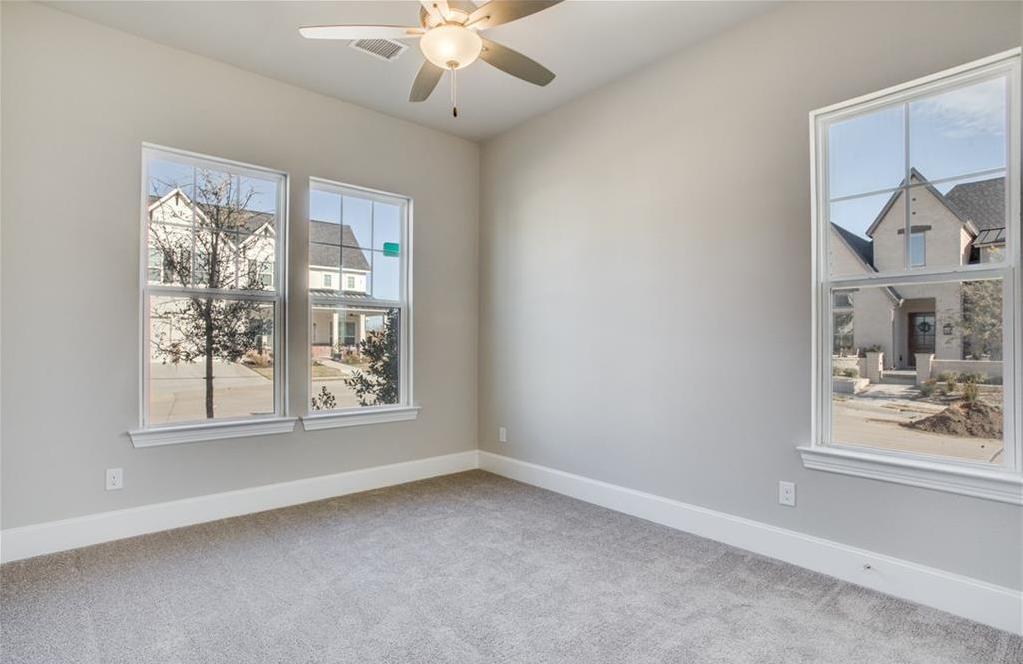 Sold Property   1103 Van Drive Allen, Texas 75013 18