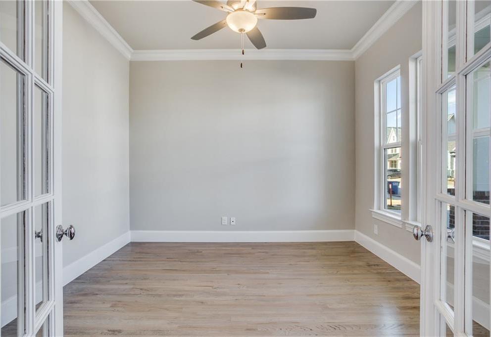 Sold Property   1103 Van Drive Allen, Texas 75013 2
