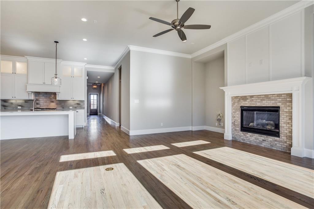 Sold Property   1103 Van Drive Allen, Texas 75013 9