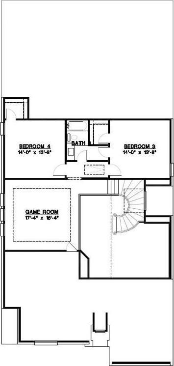 Sold Property | 1113 Spencer Street Allen, Texas 75013 2