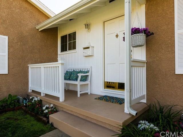 Closed   21425 Anza Avenue Torrance, CA 90503 4