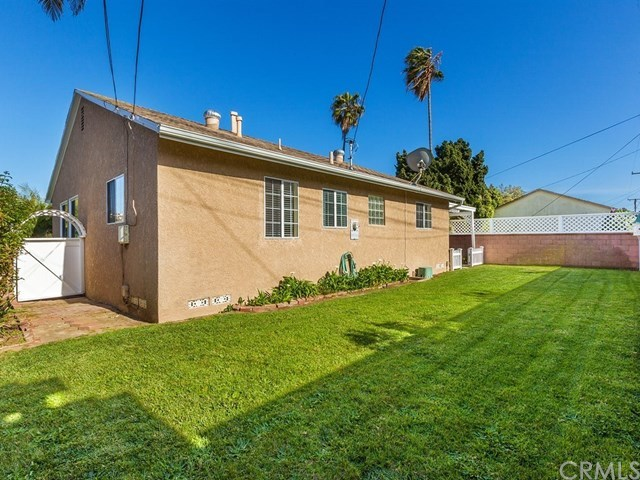 Closed   21425 Anza Avenue Torrance, CA 90503 22