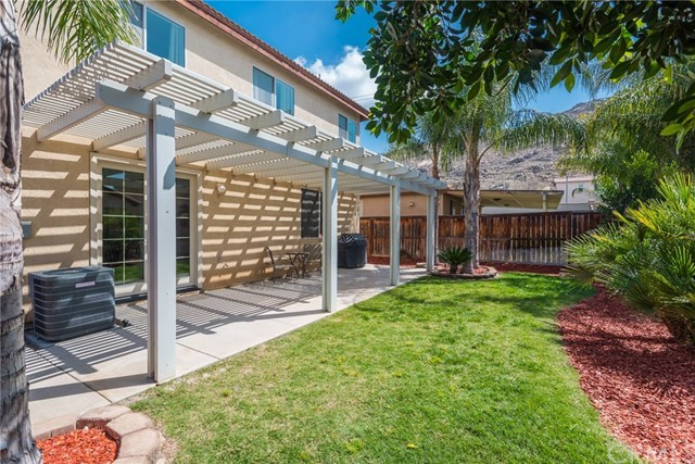 Closed | 26091 Pinto Court Moreno Valley, CA 92555 0