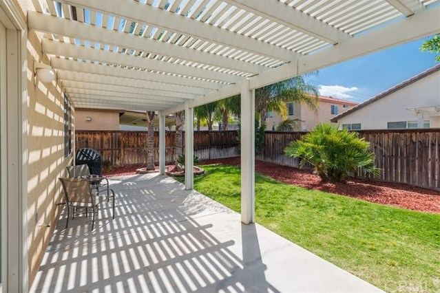 Closed | 26091 Pinto Court Moreno Valley, CA 92555 3