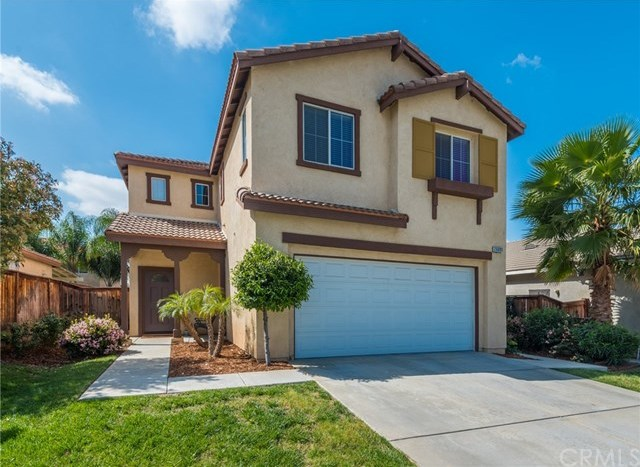Closed | 26091 Pinto Court Moreno Valley, CA 92555 8