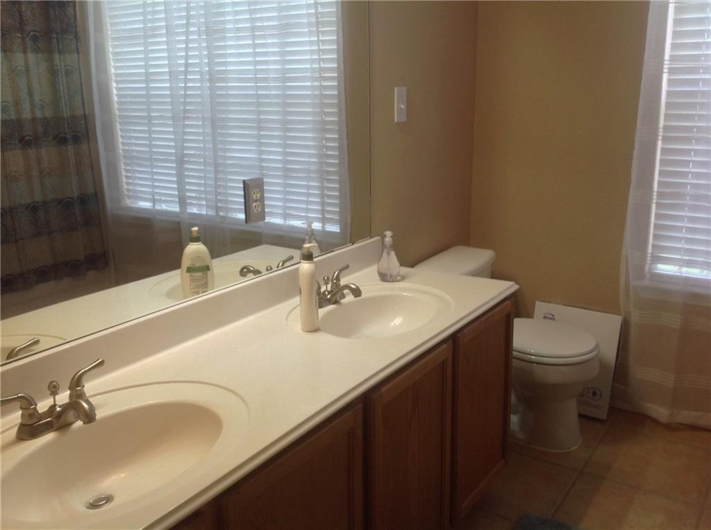 Sold Property | 9721 Stoney Bridge Road Fort Worth, Texas 76108 10